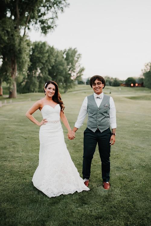 Jazz & Savanna - Married - Nathaniel Jensen Photography - Omaha Nebraska Wedding Photography - Omaha Nebraska Wedding Photographer-527.jpg