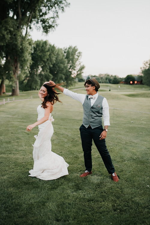 Jazz & Savanna - Married - Nathaniel Jensen Photography - Omaha Nebraska Wedding Photography - Omaha Nebraska Wedding Photographer-528.jpg