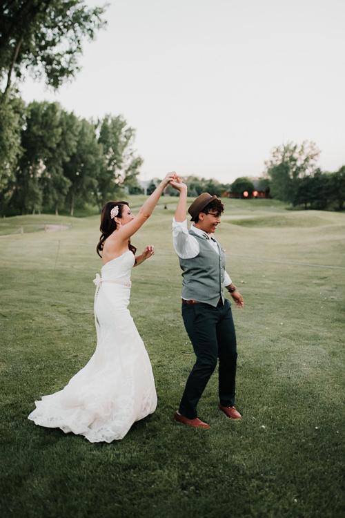 Jazz & Savanna - Married - Nathaniel Jensen Photography - Omaha Nebraska Wedding Photography - Omaha Nebraska Wedding Photographer-529.jpg