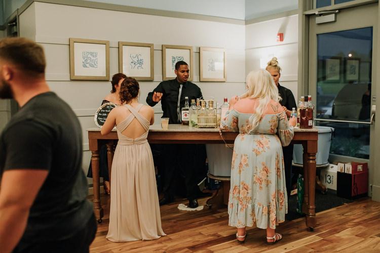 Jazz & Savanna - Married - Nathaniel Jensen Photography - Omaha Nebraska Wedding Photography - Omaha Nebraska Wedding Photographer-532.jpg
