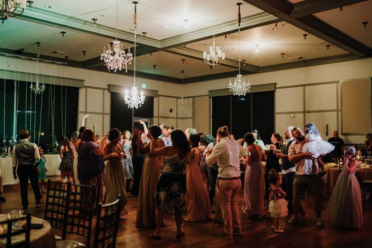 Jazz & Savanna - Married - Nathaniel Jensen Photography - Omaha Nebraska Wedding Photography - Omaha Nebraska Wedding Photographer-533.jpg