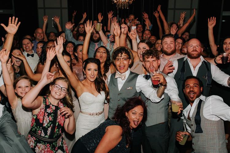 Jazz & Savanna - Married - Nathaniel Jensen Photography - Omaha Nebraska Wedding Photography - Omaha Nebraska Wedding Photographer-535.jpg