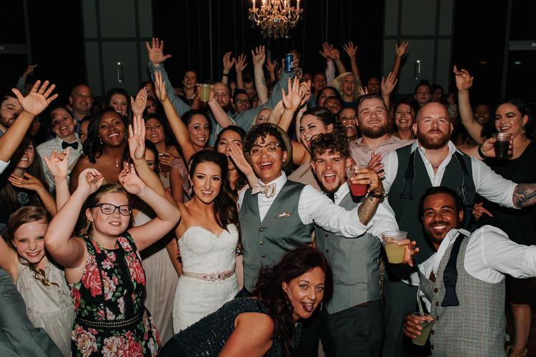 Jazz & Savanna - Married - Nathaniel Jensen Photography - Omaha Nebraska Wedding Photography - Omaha Nebraska Wedding Photographer-536.jpg