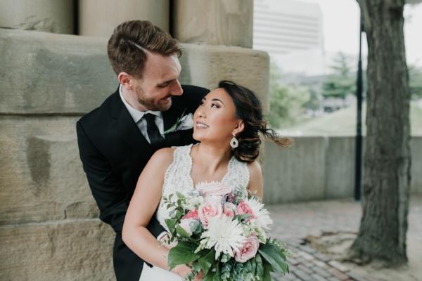 Caitlin & Jeff - Married - Nathaniel Jensen Photography-277.jpg