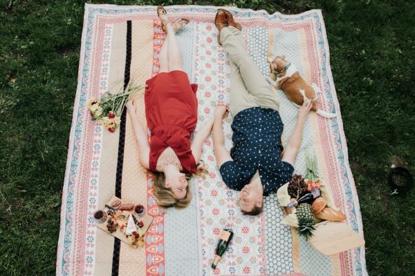 Jessica & Isaiah - Engaged - Nathaniel Jensen Photography-8.jpg