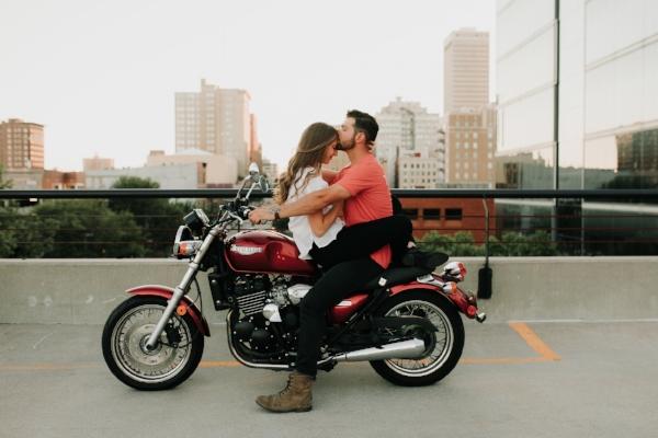 Cassidy & Isaac - Engaged - Nathaniel Jensen Photography-95.jpg