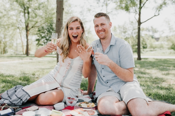 Suzie & Chris - Proposal - Nathaniel Jensen Photography-60.jpg