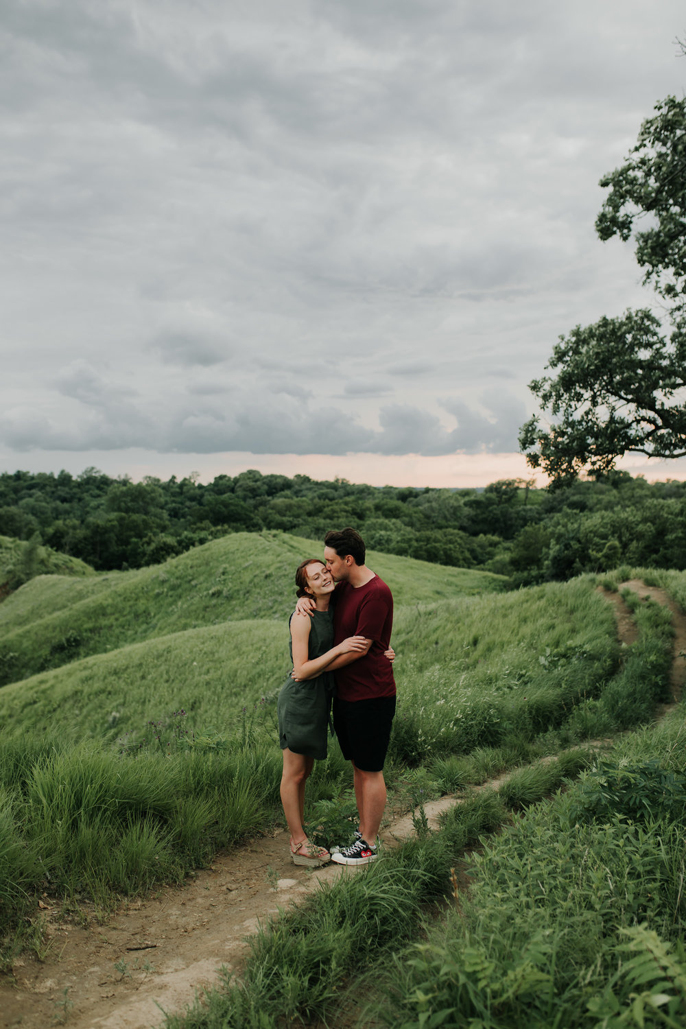 Sydney & Thomas - Engaged - Nathaniel Jensen Photography - Omaha Nebraska Wedding Photographer-53.jpg