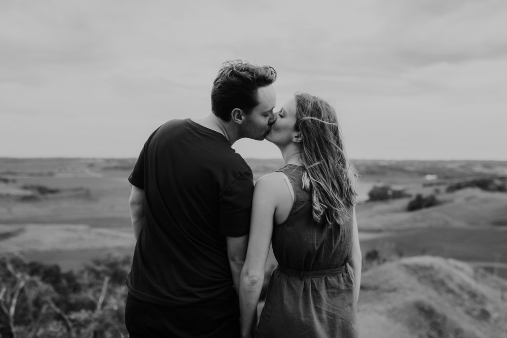 Sydney & Thomas - Engaged - Nathaniel Jensen Photography - Omaha Nebraska Wedding Photographer-104.jpg