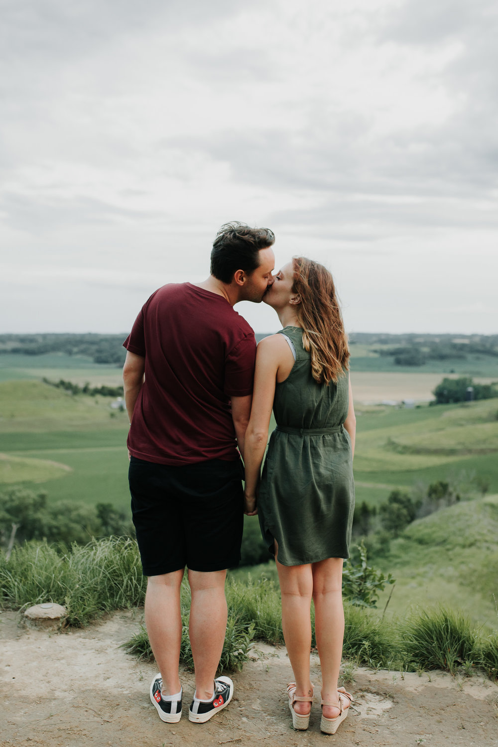 Sydney & Thomas - Engaged - Nathaniel Jensen Photography - Omaha Nebraska Wedding Photographer-105.jpg
