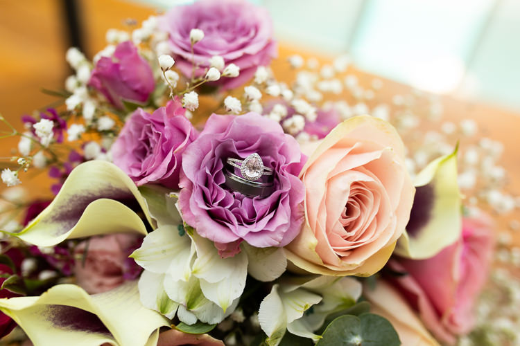 Ariel & Connor - Wedding - Nathaniel Jensen Photography - Omaha Nebraska Wedding Photographer-3.jpg
