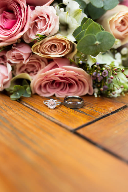 Ariel & Connor - Wedding - Nathaniel Jensen Photography - Omaha Nebraska Wedding Photographer-6.jpg