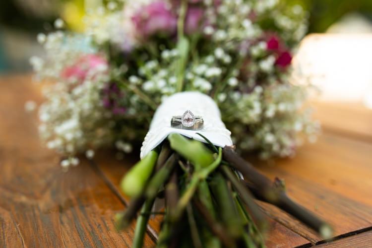 Ariel & Connor - Wedding - Nathaniel Jensen Photography - Omaha Nebraska Wedding Photographer-9.jpg