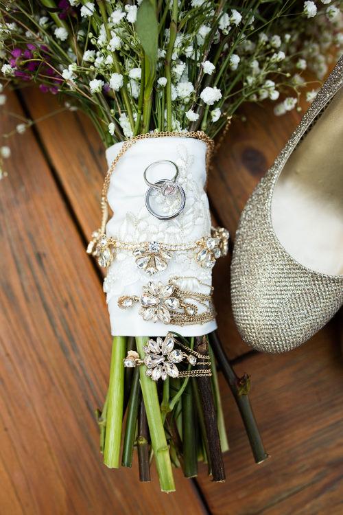 Ariel & Connor - Wedding - Nathaniel Jensen Photography - Omaha Nebraska Wedding Photographer-12.jpg