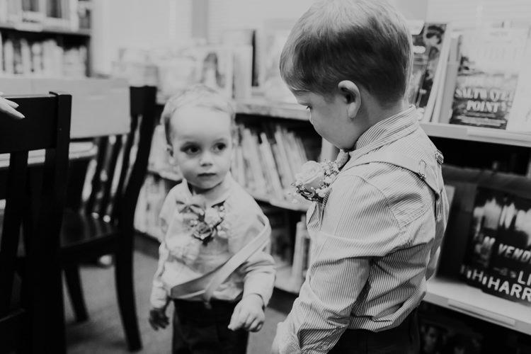 Ariel & Connor - Wedding - Nathaniel Jensen Photography - Omaha Nebraska Wedding Photographer-75.jpg