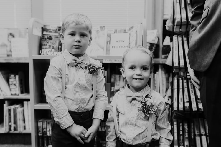 Ariel & Connor - Wedding - Nathaniel Jensen Photography - Omaha Nebraska Wedding Photographer-77.jpg