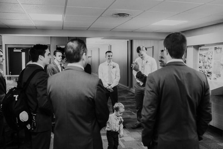Ariel & Connor - Wedding - Nathaniel Jensen Photography - Omaha Nebraska Wedding Photographer-80.jpg