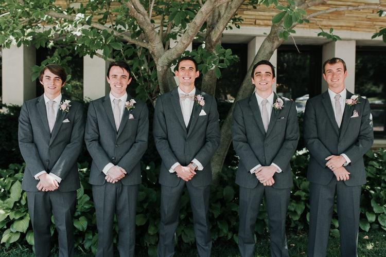 Ariel & Connor - Wedding - Nathaniel Jensen Photography - Omaha Nebraska Wedding Photographer-84.jpg