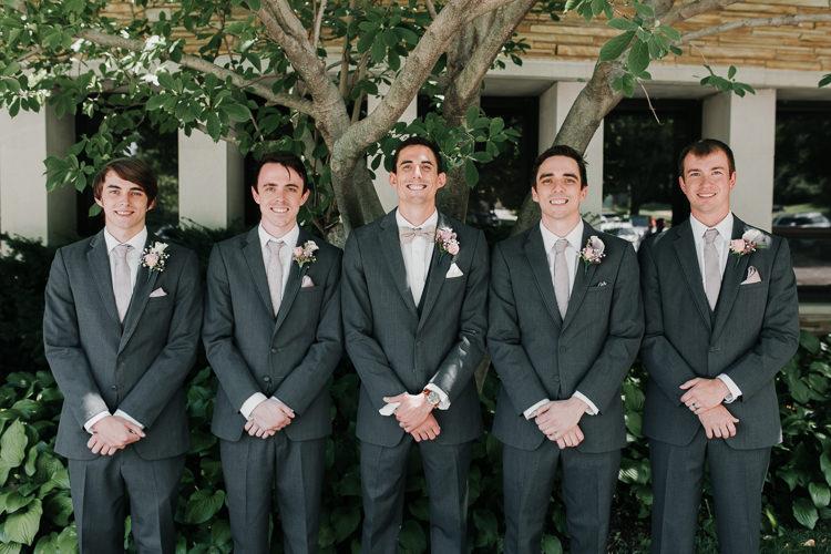 Ariel & Connor - Wedding - Nathaniel Jensen Photography - Omaha Nebraska Wedding Photographer-85.jpg