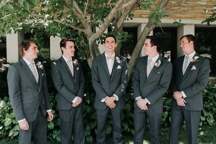 Ariel & Connor - Wedding - Nathaniel Jensen Photography - Omaha Nebraska Wedding Photographer-86.jpg