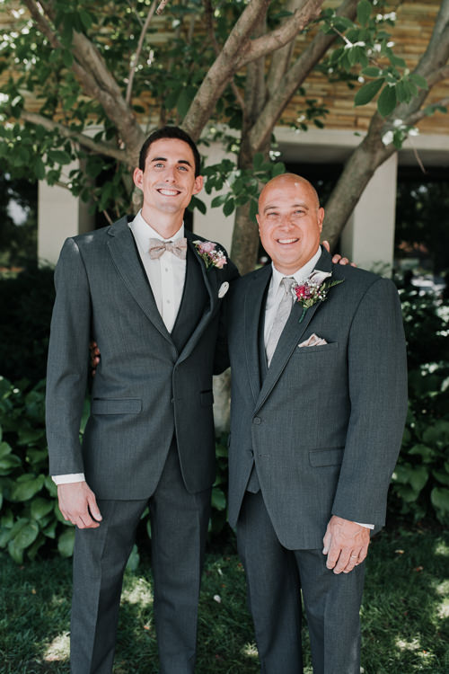 Ariel & Connor - Wedding - Nathaniel Jensen Photography - Omaha Nebraska Wedding Photographer-93.jpg