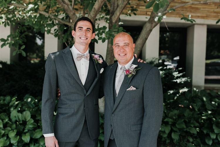 Ariel & Connor - Wedding - Nathaniel Jensen Photography - Omaha Nebraska Wedding Photographer-94.jpg