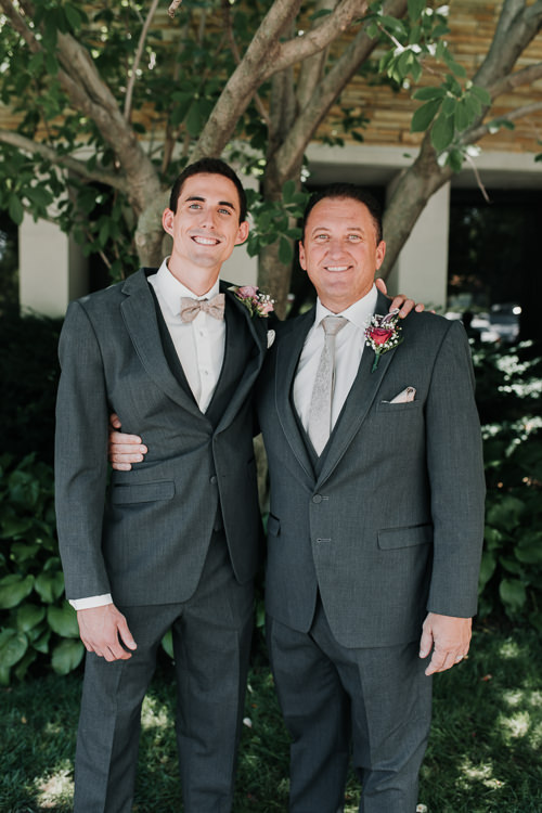 Ariel & Connor - Wedding - Nathaniel Jensen Photography - Omaha Nebraska Wedding Photographer-96.jpg