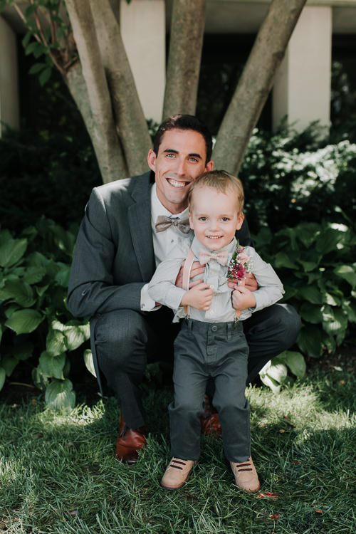 Ariel & Connor - Wedding - Nathaniel Jensen Photography - Omaha Nebraska Wedding Photographer-105.jpg