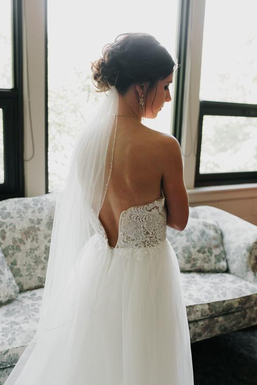 Ariel & Connor - Wedding - Nathaniel Jensen Photography - Omaha Nebraska Wedding Photographer-107.jpg