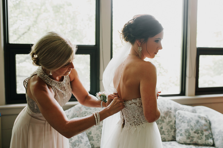 Ariel & Connor - Wedding - Nathaniel Jensen Photography - Omaha Nebraska Wedding Photographer-108.jpg