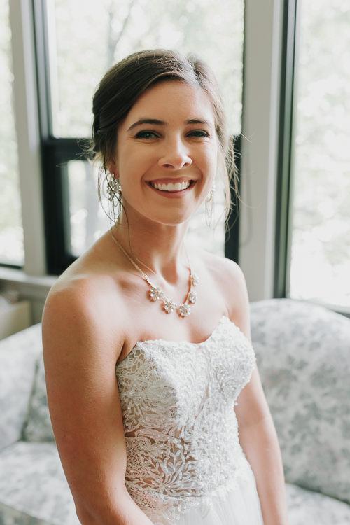 Ariel & Connor - Wedding - Nathaniel Jensen Photography - Omaha Nebraska Wedding Photographer-110.jpg