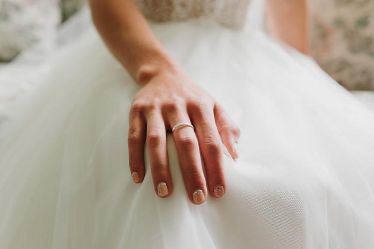 Ariel & Connor - Wedding - Nathaniel Jensen Photography - Omaha Nebraska Wedding Photographer-117.jpg