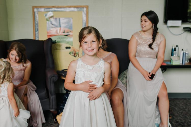 Ariel & Connor - Wedding - Nathaniel Jensen Photography - Omaha Nebraska Wedding Photographer-123.jpg