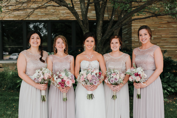 Ariel & Connor - Wedding - Nathaniel Jensen Photography - Omaha Nebraska Wedding Photographer-125.jpg