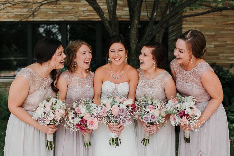 Ariel & Connor - Wedding - Nathaniel Jensen Photography - Omaha Nebraska Wedding Photographer-129.jpg