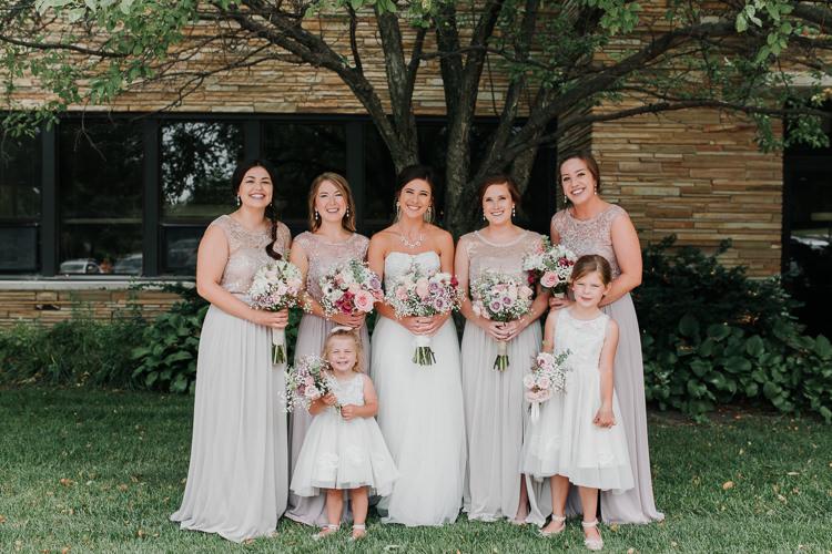 Ariel & Connor - Wedding - Nathaniel Jensen Photography - Omaha Nebraska Wedding Photographer-131.jpg