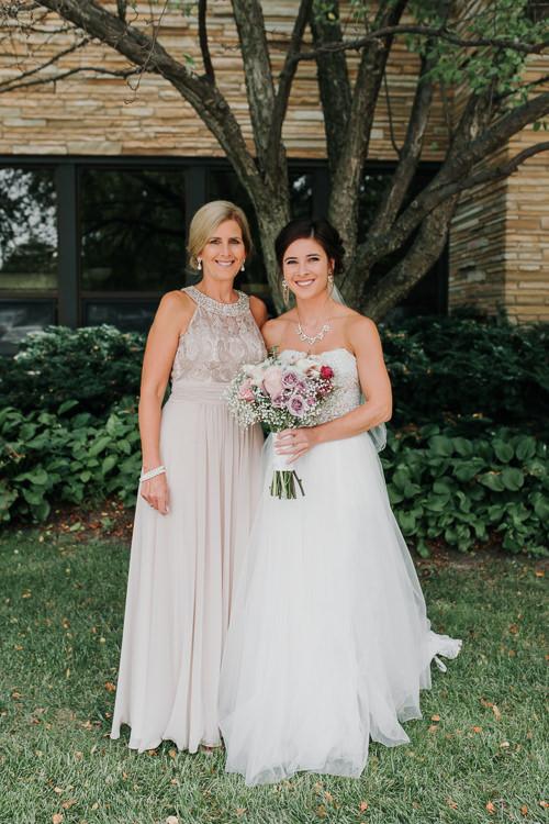 Ariel & Connor - Wedding - Nathaniel Jensen Photography - Omaha Nebraska Wedding Photographer-132.jpg