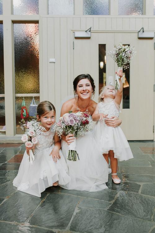 Ariel & Connor - Wedding - Nathaniel Jensen Photography - Omaha Nebraska Wedding Photographer-144.jpg