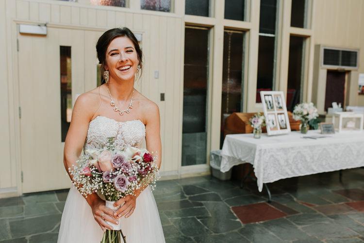 Ariel & Connor - Wedding - Nathaniel Jensen Photography - Omaha Nebraska Wedding Photographer-153.jpg