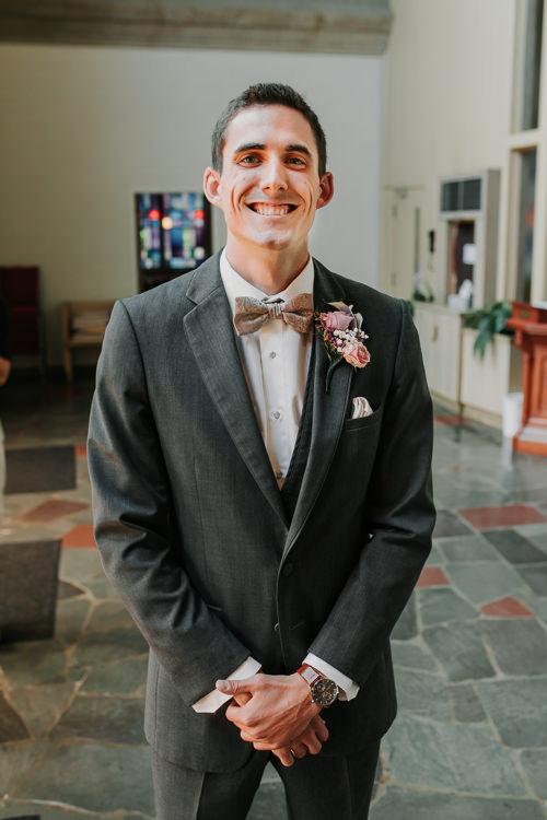 Ariel & Connor - Wedding - Nathaniel Jensen Photography - Omaha Nebraska Wedding Photographer-159.jpg
