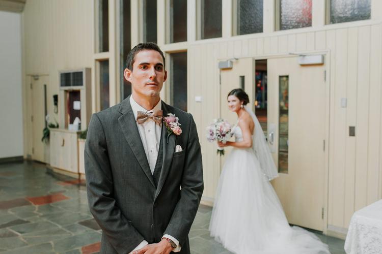Ariel & Connor - Wedding - Nathaniel Jensen Photography - Omaha Nebraska Wedding Photographer-161.jpg