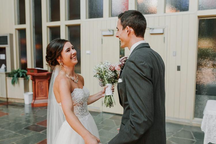 Ariel & Connor - Wedding - Nathaniel Jensen Photography - Omaha Nebraska Wedding Photographer-166.jpg
