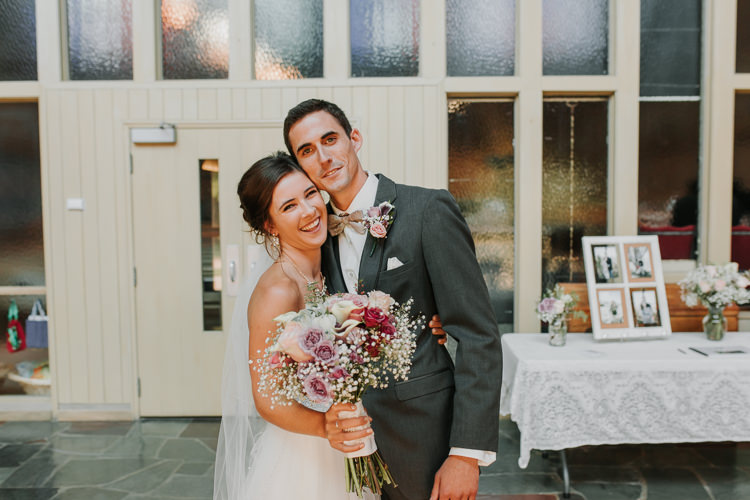Ariel & Connor - Wedding - Nathaniel Jensen Photography - Omaha Nebraska Wedding Photographer-170.jpg