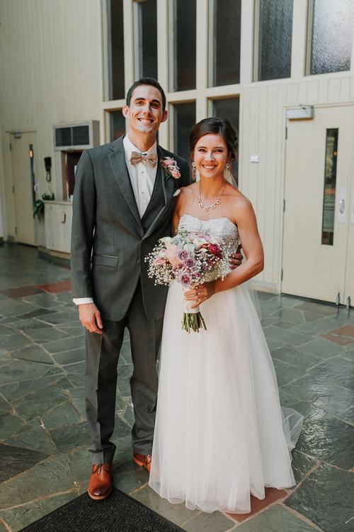 Ariel & Connor - Wedding - Nathaniel Jensen Photography - Omaha Nebraska Wedding Photographer-172.jpg