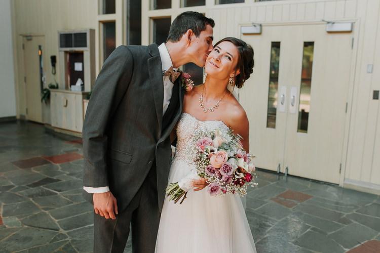 Ariel & Connor - Wedding - Nathaniel Jensen Photography - Omaha Nebraska Wedding Photographer-174.jpg