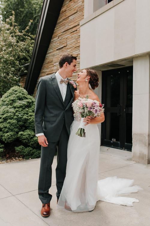 Ariel & Connor - Wedding - Nathaniel Jensen Photography - Omaha Nebraska Wedding Photographer-176.jpg