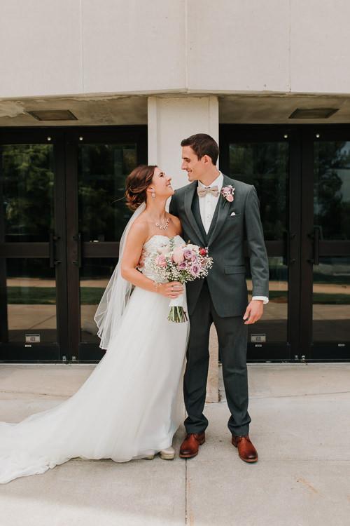 Ariel & Connor - Wedding - Nathaniel Jensen Photography - Omaha Nebraska Wedding Photographer-179.jpg