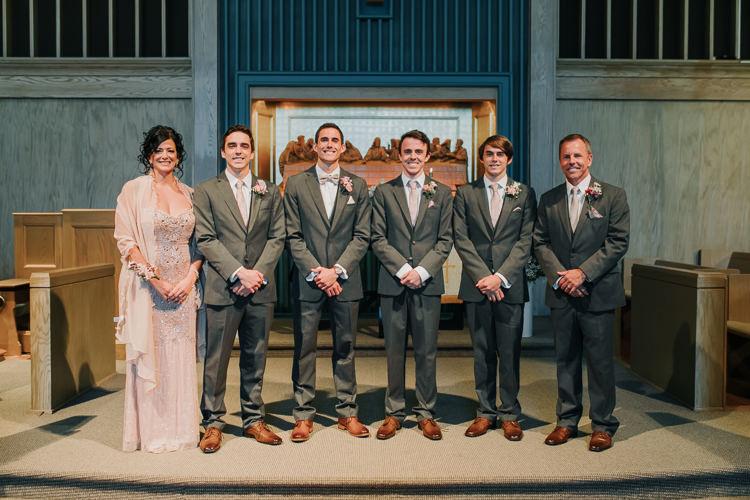 Ariel & Connor - Wedding - Nathaniel Jensen Photography - Omaha Nebraska Wedding Photographer-184.jpg