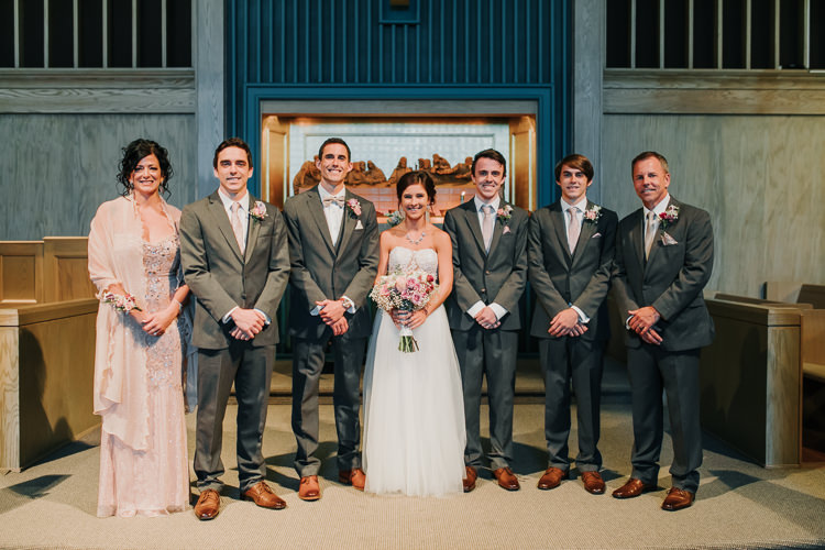 Ariel & Connor - Wedding - Nathaniel Jensen Photography - Omaha Nebraska Wedding Photographer-185.jpg