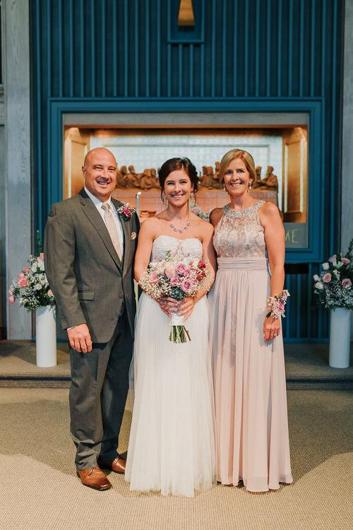 Ariel & Connor - Wedding - Nathaniel Jensen Photography - Omaha Nebraska Wedding Photographer-193.jpg